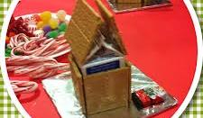 gingerbread_house_with_milk_carton.jpg